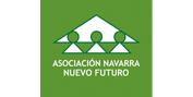 Asociación Nuevo Futuro