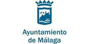 Ayto de Málaga