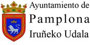 Ayto de Pamplona