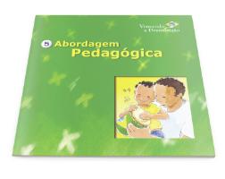 Abordaje Pedagógico