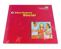 Abordaje Social