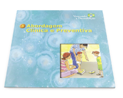 Abordaje Clínico y Preventivo