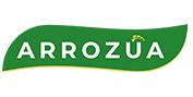 Arrozua