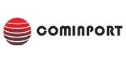 COMINPORT