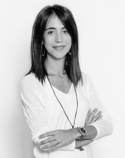 Carmen Fernández Rueda