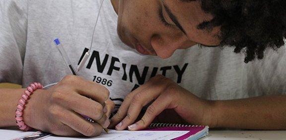 Educación ONG CESAL MADRID