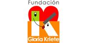 Fundación Gloria Kriete