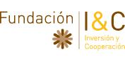 Fundación Inversión y Cooperación