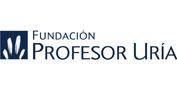Fundación Profesor Uría