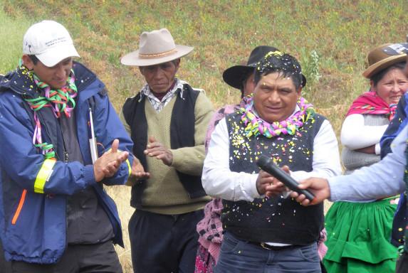 FelixHuancabamba