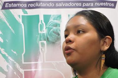 Fátima López