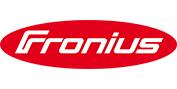 Fronius España