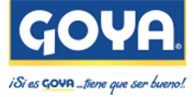 Grupo Goya