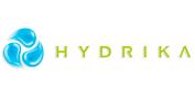 Hydrika