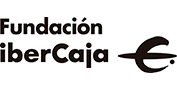 Fundación Ibercaja