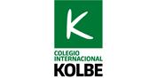 Colegio Internacional KOLBE
