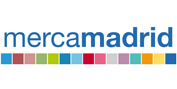 Logotipo Mercamadrid