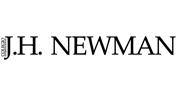 Colegio J. H. Newman