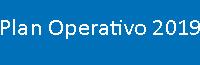 Plan Operativo Anual 2019 Honduras