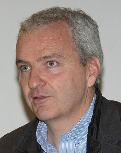 Pablo Llano Torres