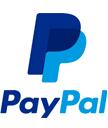 Dona mediante PayPal