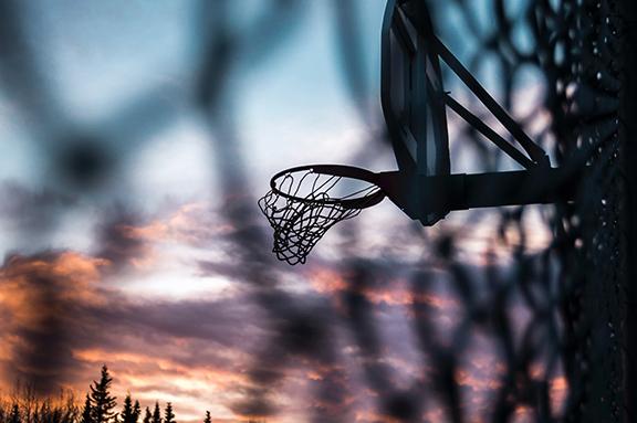 Generando espacios seguros a través del deporte