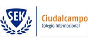 Ciudalcampo Colegio Internacional