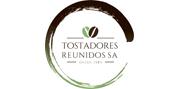 Tostadores Reunidos SA