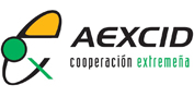 AEXCID