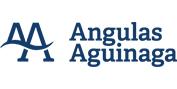Anguilas Aguinaga