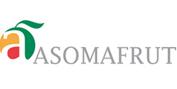 Asomafrut