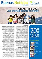 Nº abril 2008
