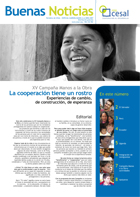 Nº Noviembre 2007