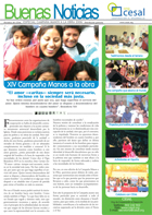 Nº Noviembre 2006