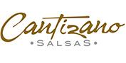 Cantizano Salsas