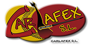 Carlafex