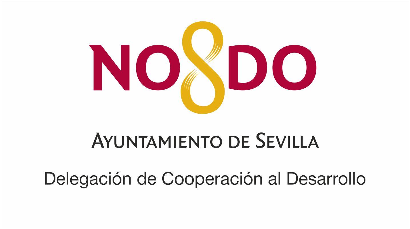 Logo Ayuntamiento de Sevilla