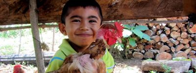 America Latina: una historia construida por un pueblo