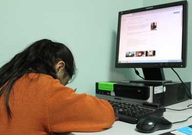 coronavirus infancia pobreza CESAL educación
