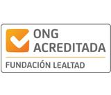 Fundación Lealtad