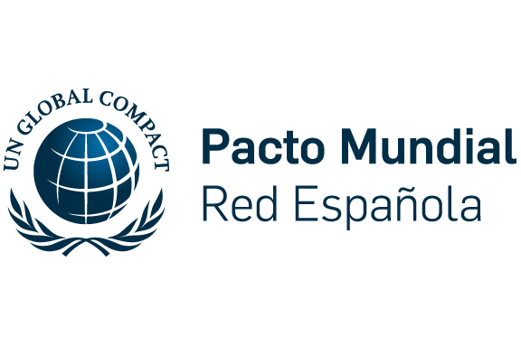 CESAL nueva entidad integrante del Pacto Mundial contra la pobreza