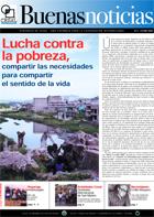 Nº Octubre 2000