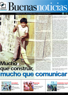 Nº Mayo 2000