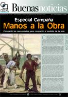 Nº Noviembre 2001