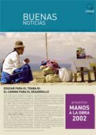 Nº noviembre 2002