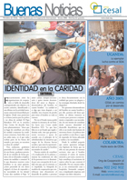 Nº Junio 2006