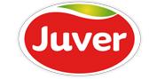 Zumos Juver