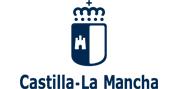 Logotipo Junta Castilla La Mancha