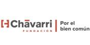 Fundación Chavarri