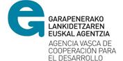 Agencia Vasca de Cooperación para el Desarrollo